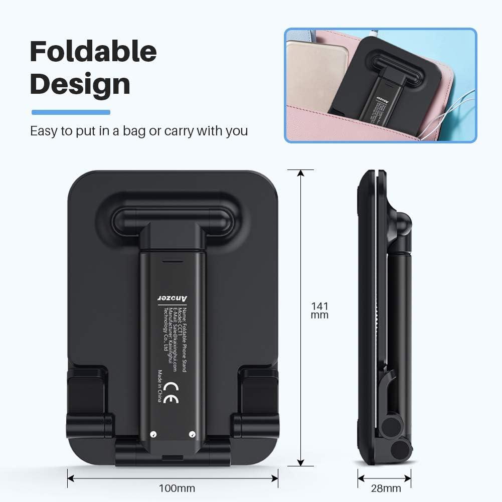 tablet stand holder
