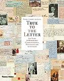 True to the Letter, Pedro Correa Do Lago, 050051206X