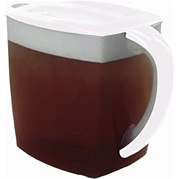 Amazon Com Mr Coffee Replacement Iced Tea Pitcher Tp30