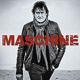 Maschine by Maschine (2013-05-04)