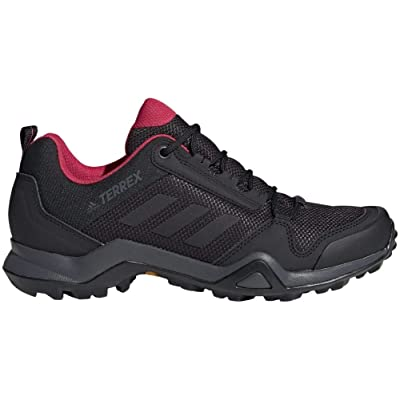 Amazon.com | adidas outdoor Women's Terrex AX3 | Hiking Shoes