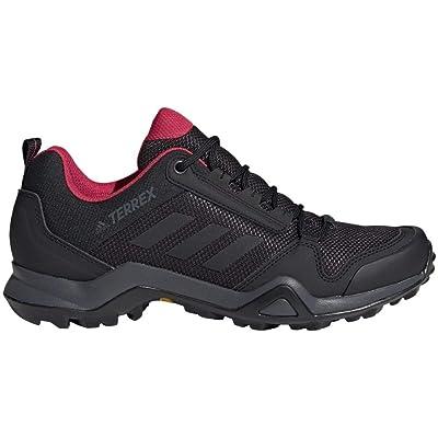 adidas outdoor Women's Terrex AX3 | Hiking Shoes