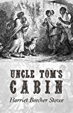 Image of Uncle Tom's Cabin ( Annotated )