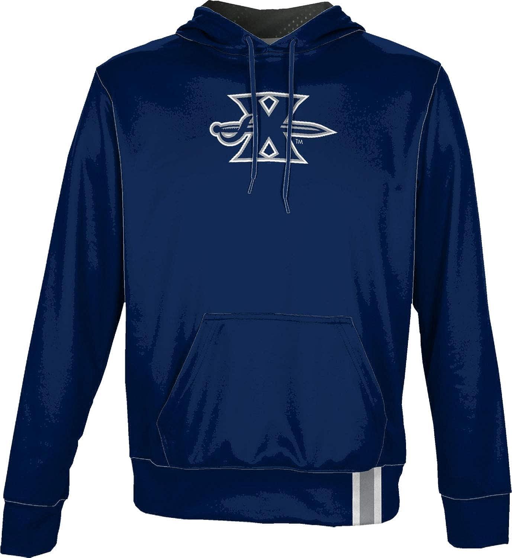 ProSphere Xavier University Boys Pullover Hoodie Solid