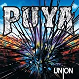 Union by Puya