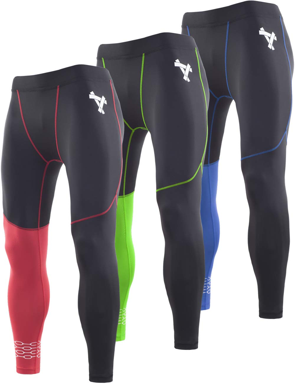 Best Rated in Men's Running Tights & Helpful Customer ...