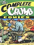 The Early Years of Bitter Struggle, Robert Crumb, 0930193423