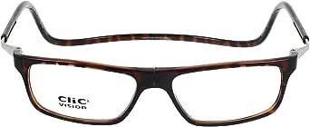 نظارة للقراءة من كليك للجنسين