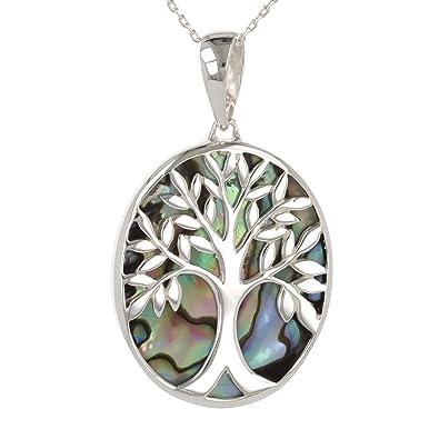 aden' S Symbol Tree vie-pendentif jaZgF3yP