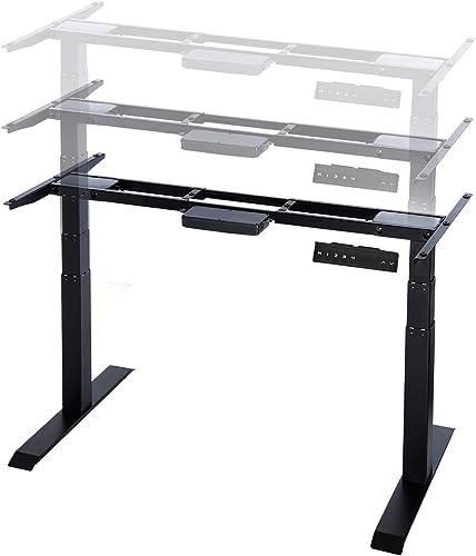 Forfar Stand Up Desk Frame