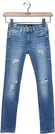 KAPORAL ENA Jeans para Niños