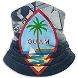 Amazon.com: S200USFEI Outdoor Face Mask Vietnam Veteran ...