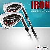 PGM Junior Golf Clubs Golf Irons #7 For 3-12