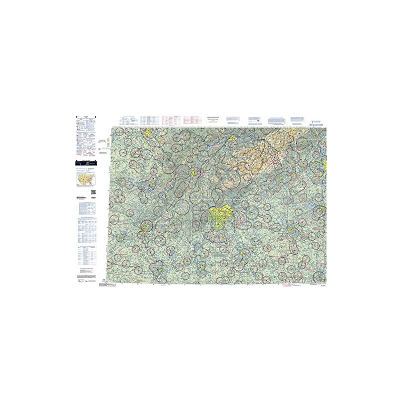 faa-chart-vfr-sectional-atlanta-satl