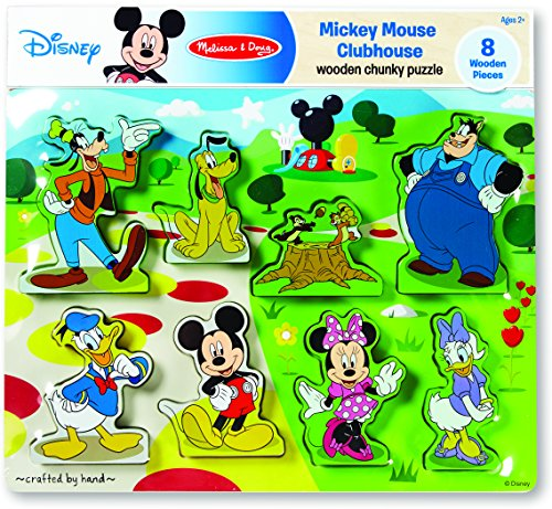 """Amazon.com : Disney® Mickey Mouse """"My First Books"""" (Set of"""