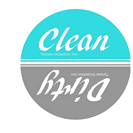 Amazon.com: Indicador de lavaplatos de alta calidad para ...
