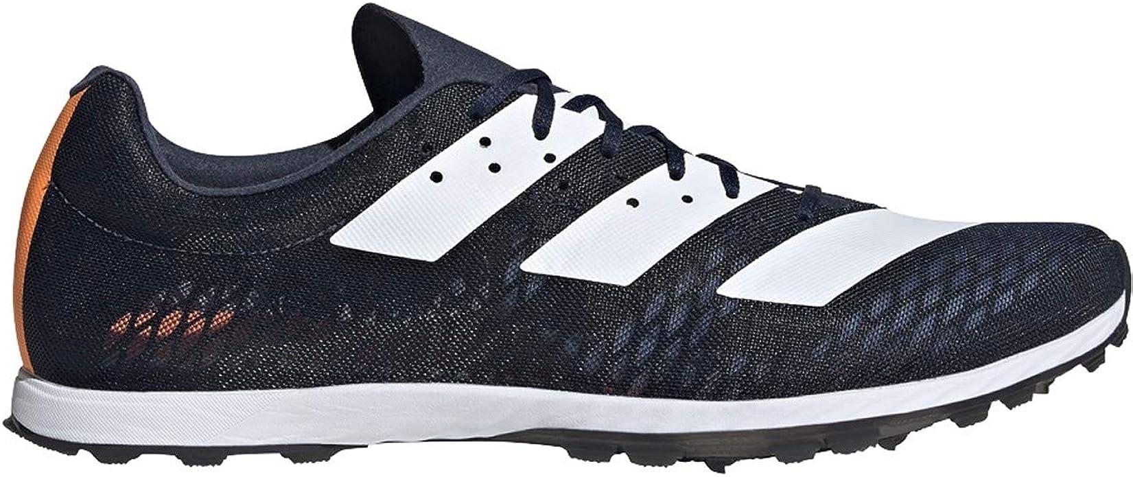 Amazon.com | adidas Adizero XC Sprint Shoe - Men's Track & Field ...