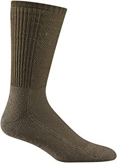 product image for Wigwam Hot Weather BDU Pro F8032 Sock