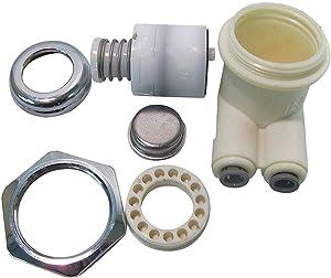 Elkay 98536C Kit - Push Button Assembly