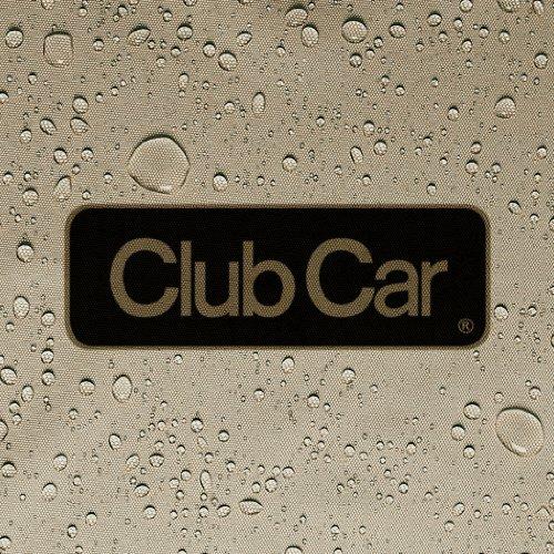 Buy car cover reviews