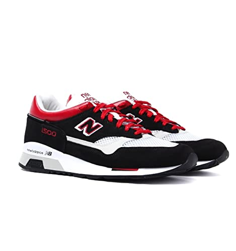 new balance 1500 made in uk homme