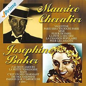 Valentine Chevalier Nude Photos 76