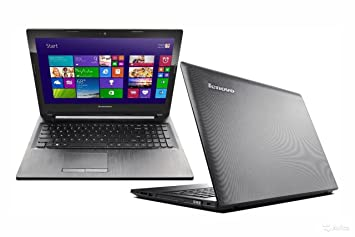 Lenovo Ideapad G50-80 - Ordenador portátil, i3-4005U, 4GB RAM, 1TB HDD, pantalla HD, Windows 8.1: Amazon.es: Informática