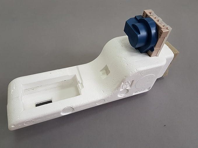 Amica Kühlschrank Temperaturregler : Amica kühlschrank thermostat temperaturregler k p bsd