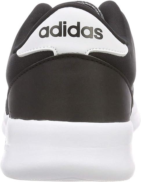 b43764 adidas cheap online