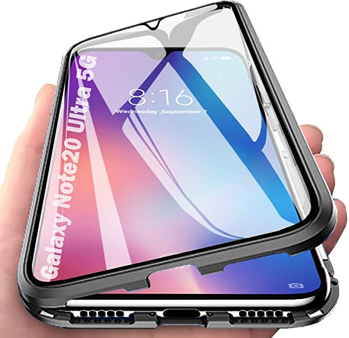 Orgstyle Case For Samsung Galaxy Note 20 Ultra 5g Elektronik