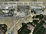 Raleigh-Durham International Airport KRDU and San Diego KSAN for Tower!2011 [DOWNLOAD]
