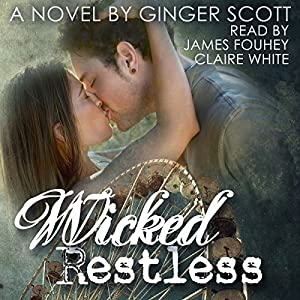 Wicked Restless Audiobook