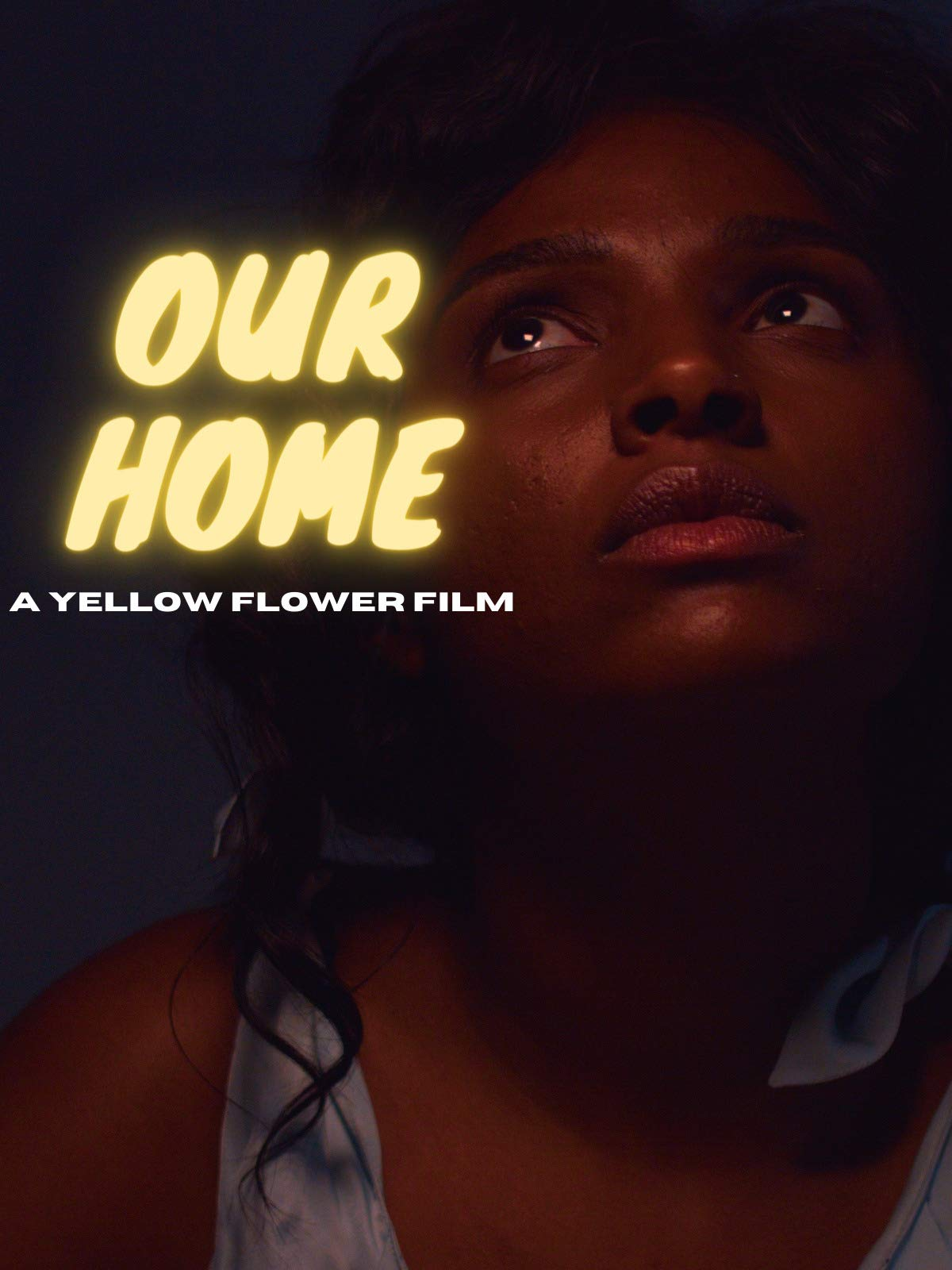 Our Home on Amazon Prime Video UK