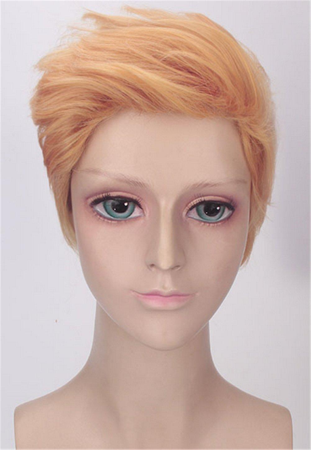 blond-man-nu