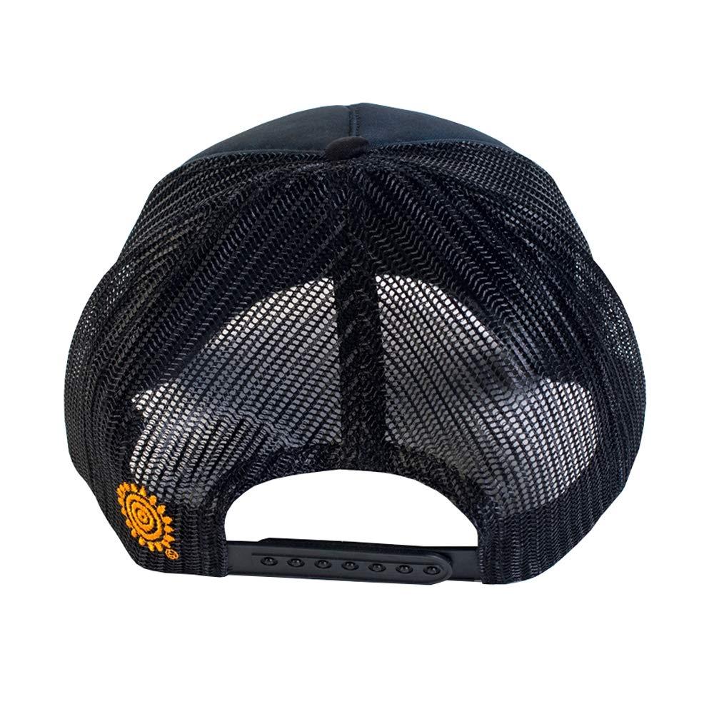 4c7fb66bbfc0b The Mountain Unisex-Adult s Abyssinian Baseball Cap