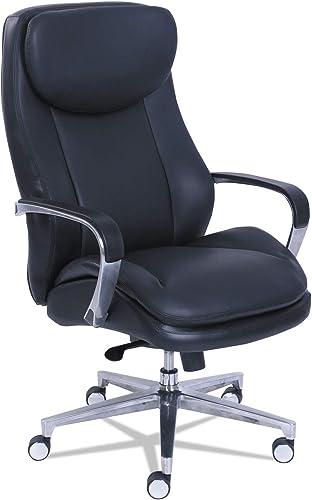 La-Z-Boy Commercial 2000 High-Back Executive Chair