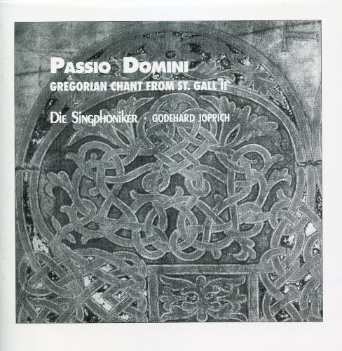 passio-domini-responsorium-breve-st-gall-monastery-library-10th-century-arr-g-joppich-for-vocal-ense