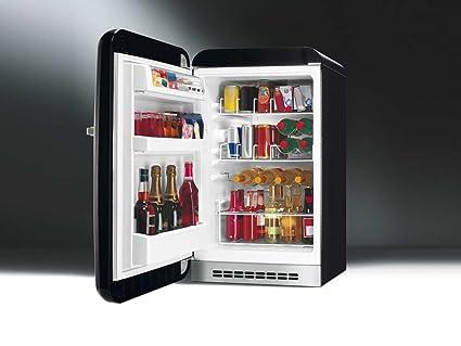 Smeg Kühlschrank Coca Cola : Smeg fab10hlne kühlschrank kühlteil130 liters: amazon.de: elektro
