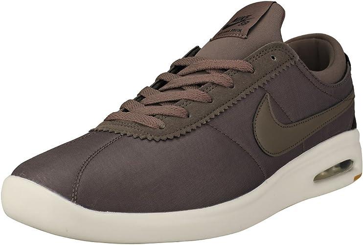 Nike Sb Air Max Bruin Vpr Txt Mens
