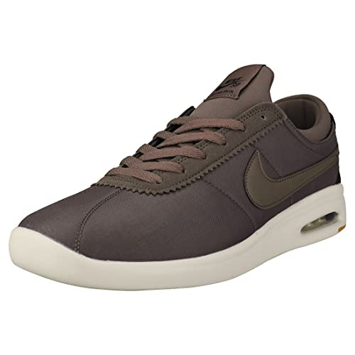 Nike SB Air Max Bruin VPR TXT Herren Schuhe Freizeit Sneaker