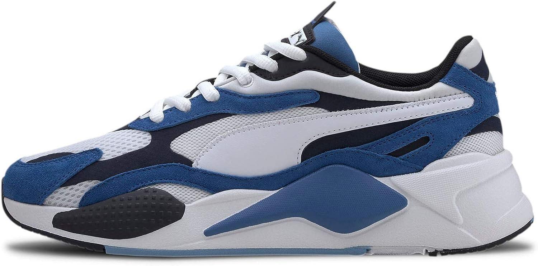 rx puma sneakers