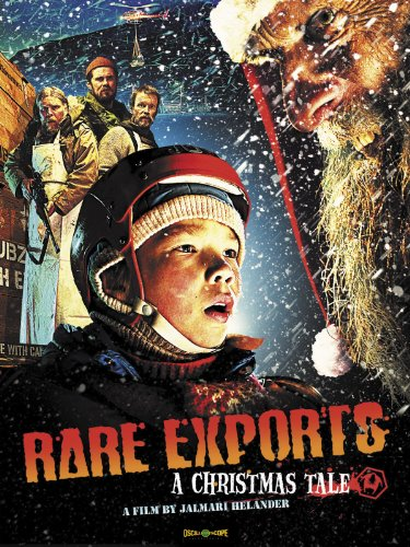 rare-exports-a-christmas-tale-english-subtitled