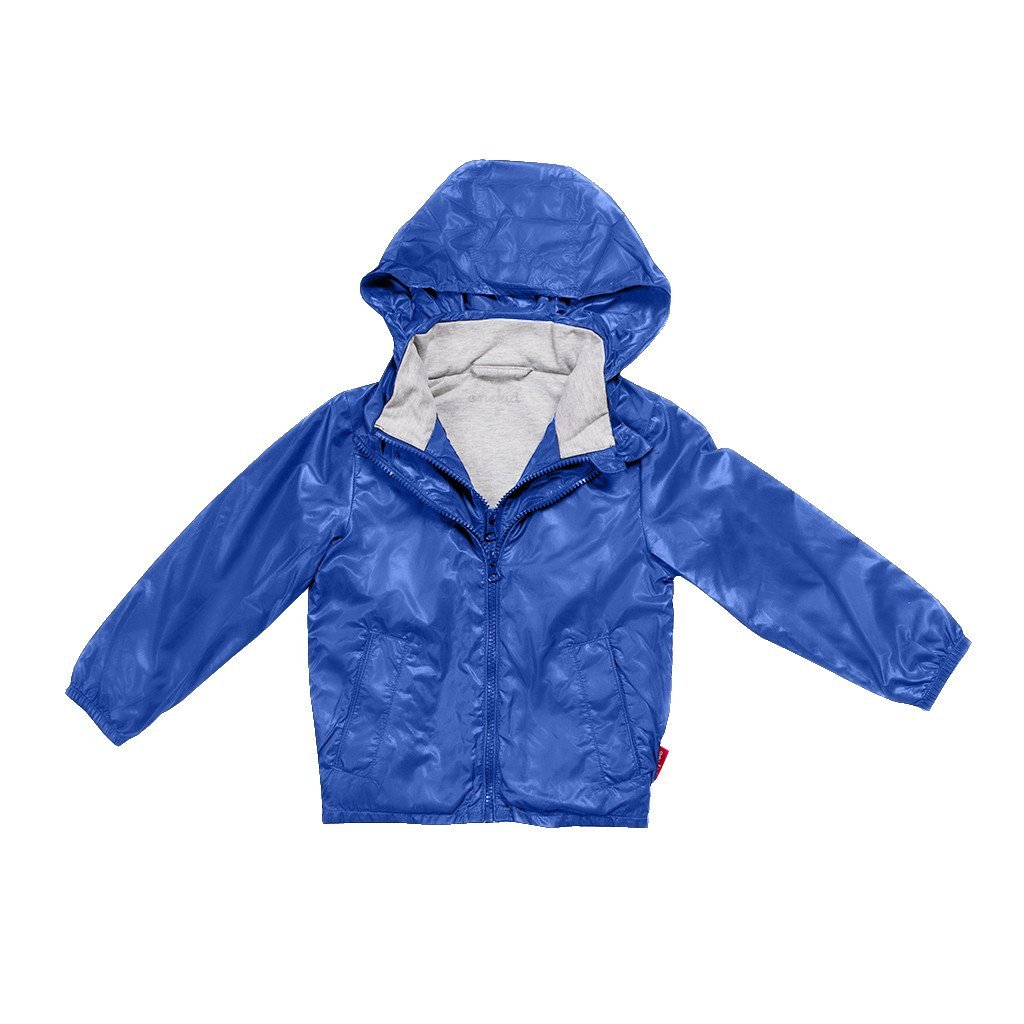 add61f3ce30e Amazon.com  Transition Road Coat by One Kid - Keeps Boys and Girls ...