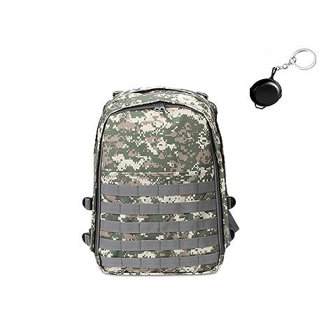 3485a3151a Amazon.com   Snugtown PUBG Level 3 Backpack