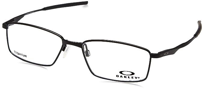 7ef283abc48b1 Oakley - Limit Switch (55) - Satin Black Frame Only at Amazon Men s ...