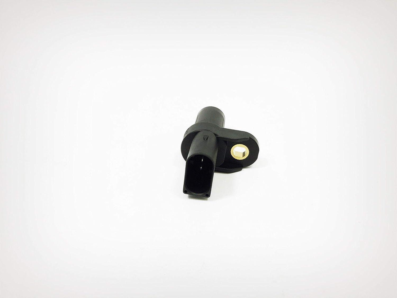 Meyle Brand Engine Camshaft Position Sensor Exhaust Side of Camshaft NEW