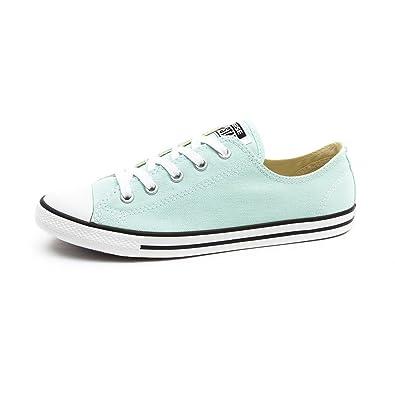 b3997070f295 Shoes Dainty Sea Ox Canvas Ecume de Mer Converse All Star W36 Women ...
