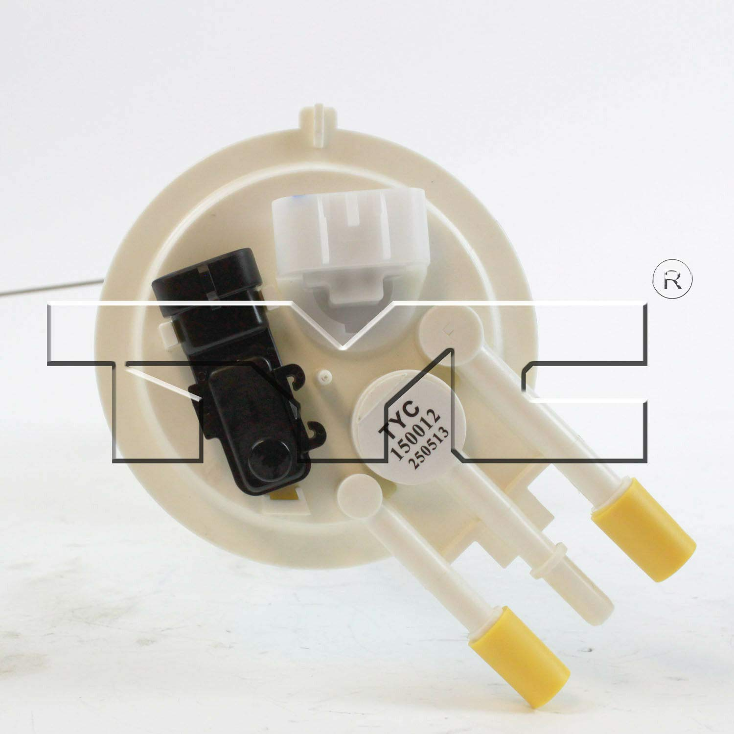 TYC 150012 Replacement Fuel Pump