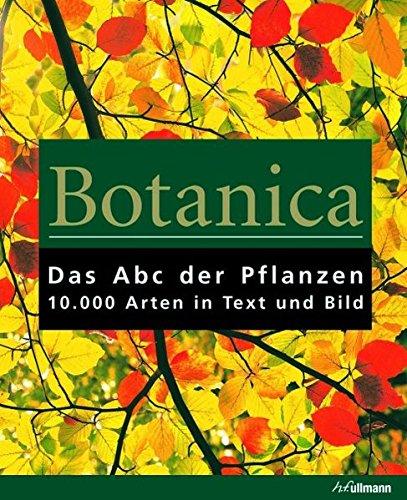 botanica-das-abc-der-pflanzen-10-000-arten-in-text-und-bild