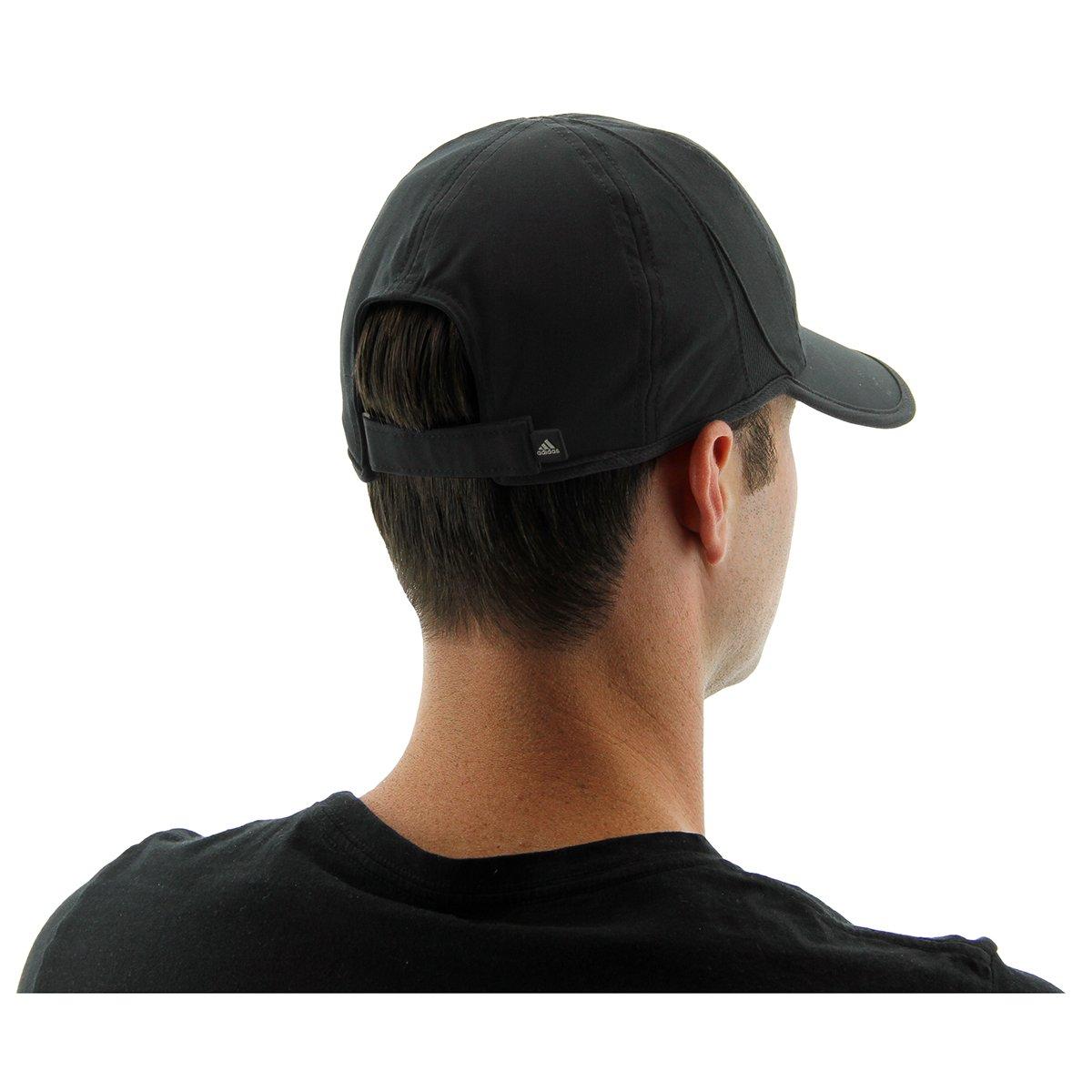 Blanc Chapeau Adidas Adizero jxb0nl